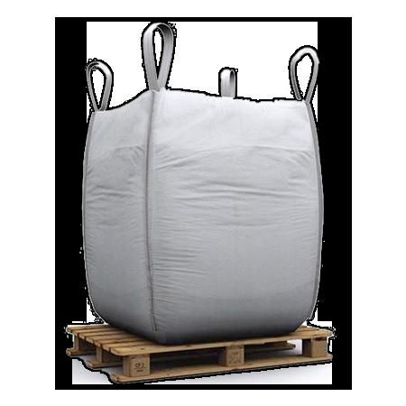 Bolsareco-productos-big-bag