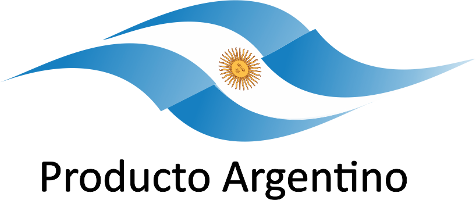 Producto Argentino