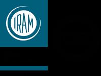 IRAM-IQNET